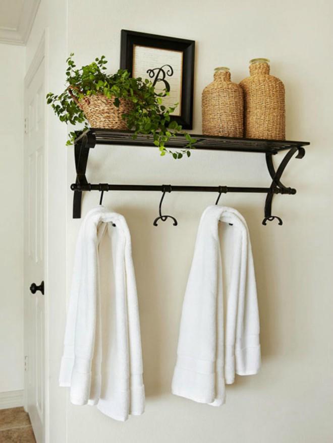 Những đồ vật không nên đặt trong phòng tắm_60471584befcb.jpeg