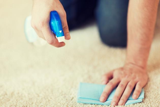 Những mẹo làm sạch thảm hữu ích bạn nên biết_604715810fce3.jpeg