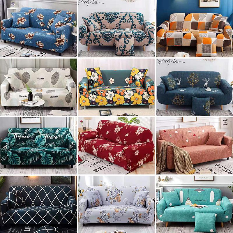 Tổng hợp top vỏ bọc ghế sofa sang xịn mịn nhất 2021